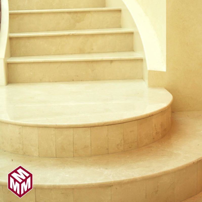 Design services for marble, granite, tile, stone