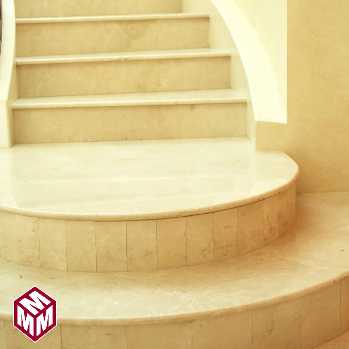 Design services for marble, granite, tile, stone