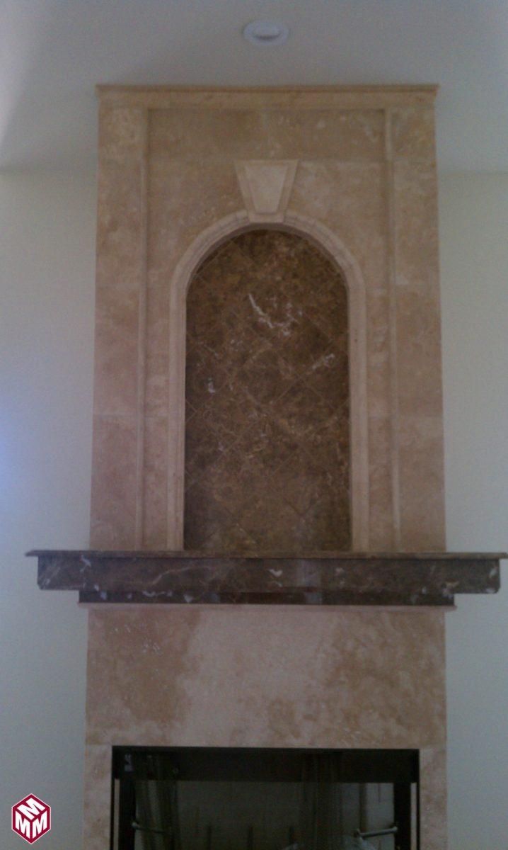 Marble Travertine Amp Limestone