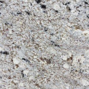 Samples Of Our Granite