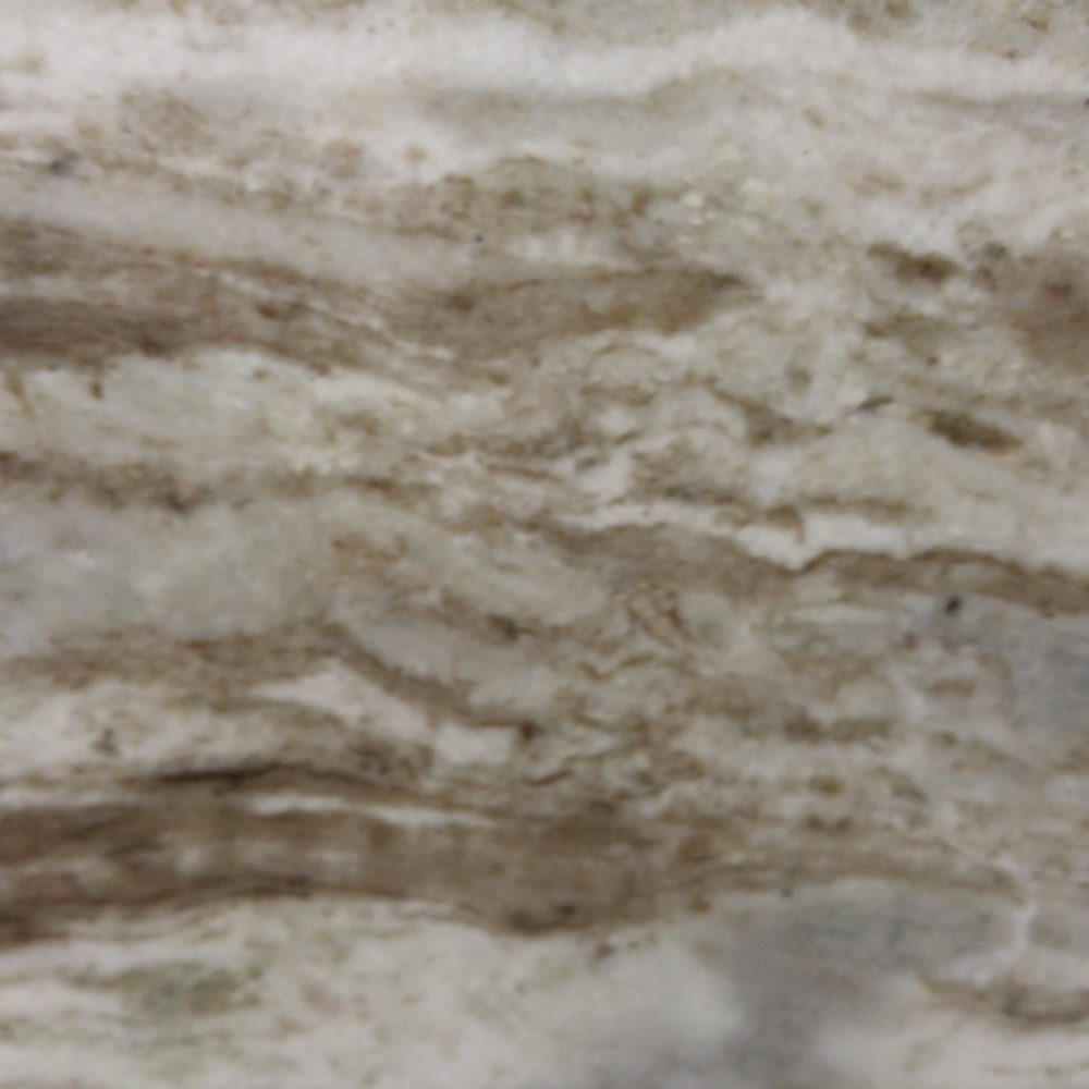 MARBLE COLOR SELECTIONS